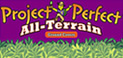 Project Perfect ALL TERRAIN