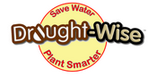 Drought-Wise Drought Tolerant STEPABLES and All Terrain Ground Covers