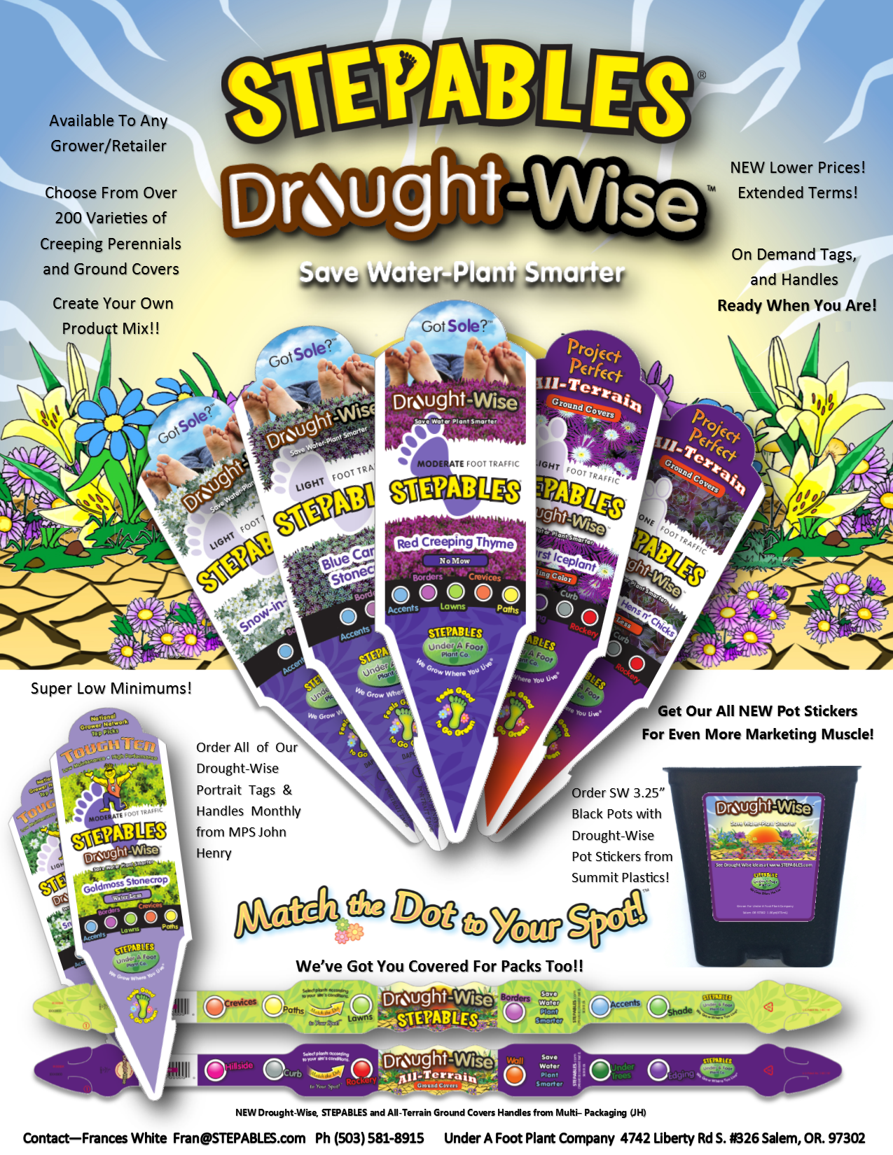 Drought-Wise STEPABLES and All-Terrain Ground Covers .png